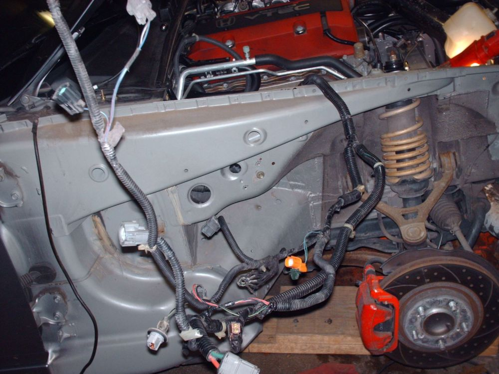 medium resolution of honda s2000 fuse box relocation wiring library s2000 fuse box relocation