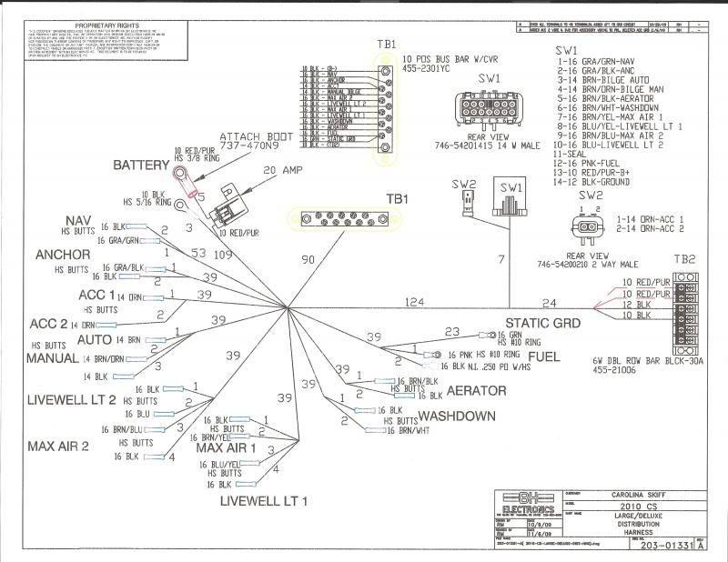 AAMIDIS.blogspot.com: Wiring Diagram Fu Fi