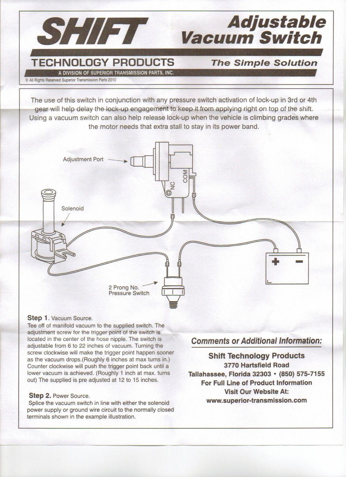 700r4 Shift Solenoid Wiring Diagram - Wiring Diagrams Schematics