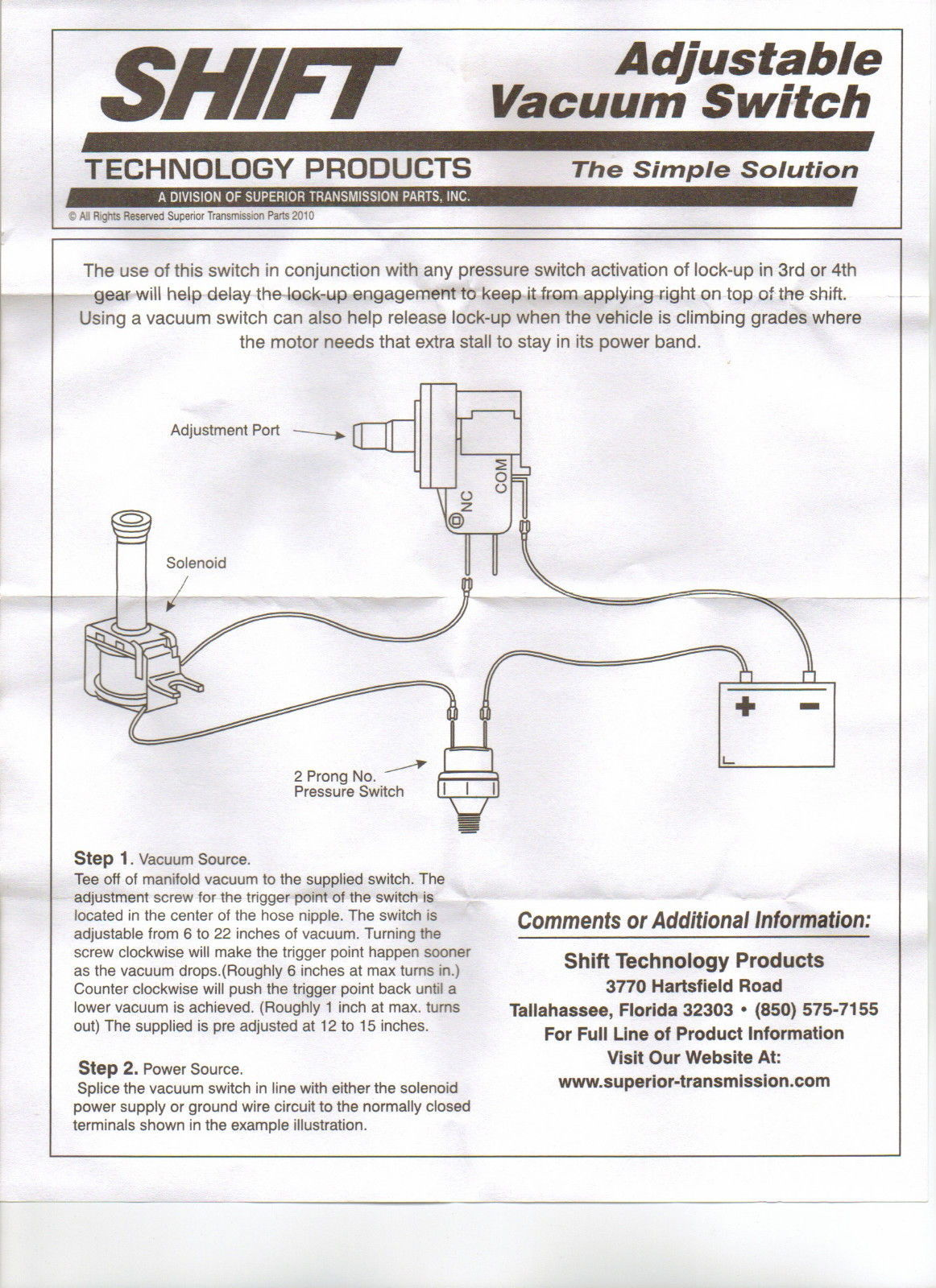 700r4 4th gear lockup wiring diagram vt th400