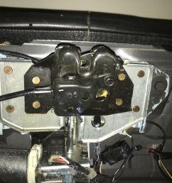 hatch pull down motor wont close third generation f body message 1990 chevy 4 3 engine 1990 camaro rear hatch wiring diagram  [ 2000 x 1500 Pixel ]