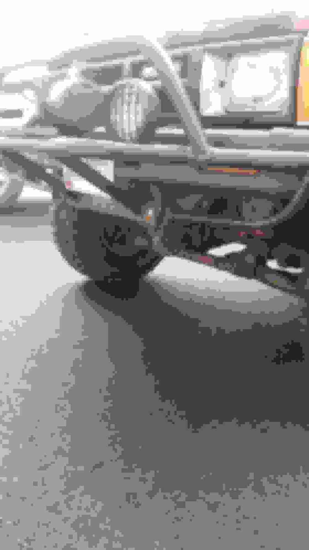 medium resolution of bumper