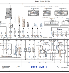 87 22re wiring issue i39m stumped yotatech forums schema wiring wiring diagram 22r 84 yotatech forums [ 1179 x 794 Pixel ]