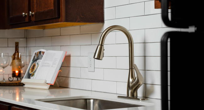 Avalon Place 55 Reviews San Antonio Tx Apartments For