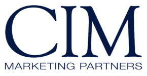 CIM Marketing Partners-LOGO