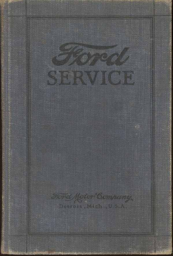 1925 model t ford wiring diagram dta s40 ecu service manual