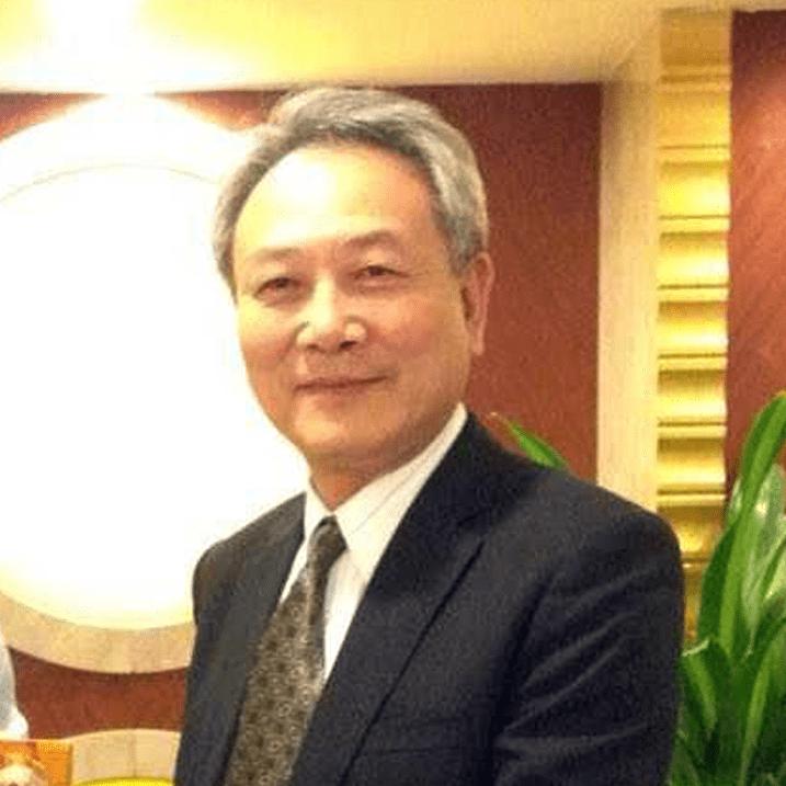2018/06/23活動:整合醫學與健康評估 – 中華整合醫學與健康促進協會