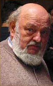 Dumitru Capoianu
