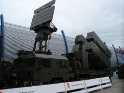 Poland's Heightened Defense Priorities