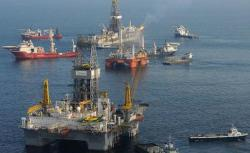 Prosperity or Instability? The Natural Gas Game in the Eastern Mediterranean