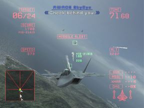 ace-combat-5-the-unsung-war-20041024114416859