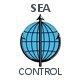 Sea-Control
