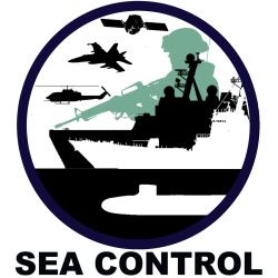 Sea Control 45 – West Africa Naval Development
