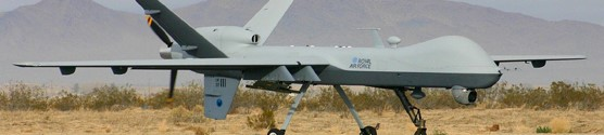 Embracing Pandora's Box – Unleash the Drone Exports