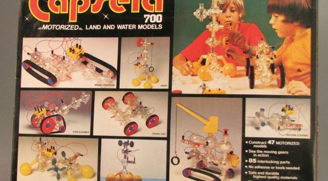 Print, Plug, and Play Robotics