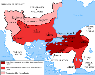 Picture - Early Expansion - Wikimedia Commons