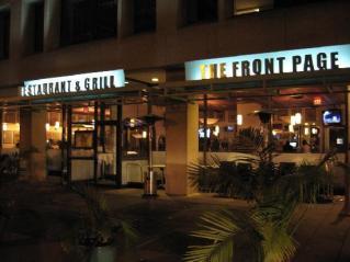 restaurant-exterior