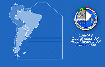 Maritime Coordination and Inter-American Cooperation in the South