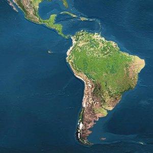 latinamerica2