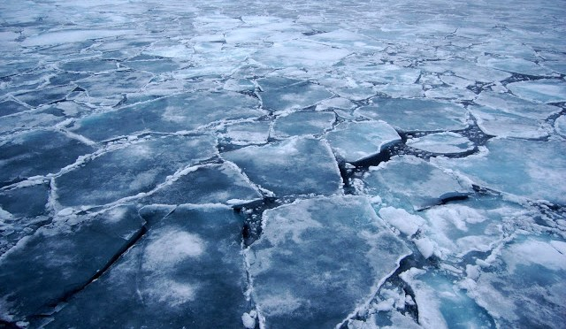 Collective Defense in the High North: It's Time for NATO to Prioritize the Arctic