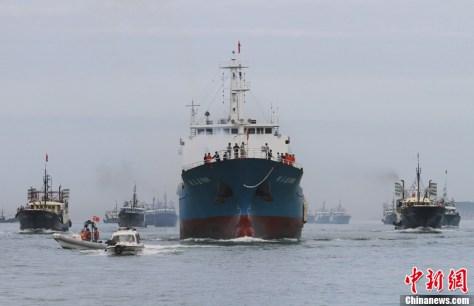 chinese trawler 3