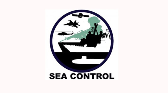 Sea Control 116 – Indonesia, A History of Violence and Horror Fiction