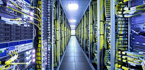 DataCenter_MG_6336