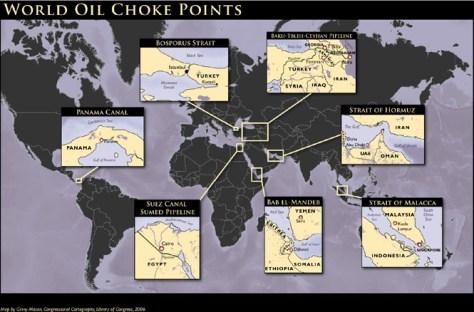chokepoints_small