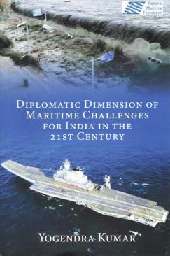 20151051416Diplomatic Dimension of Maritime.....