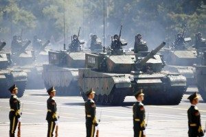 Image Courtesy: Defence Alert