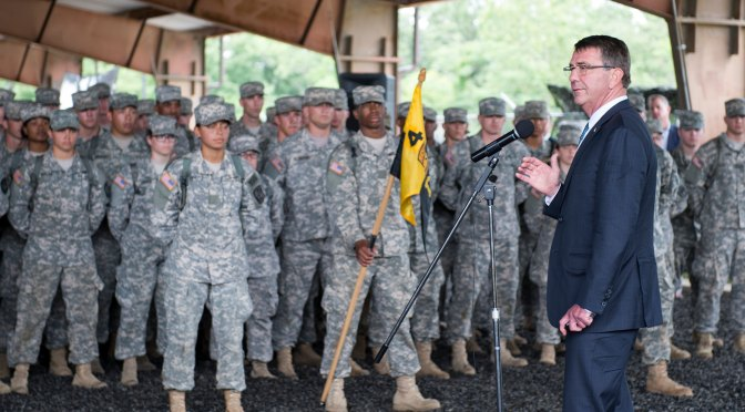 The Problem With Personnel Reform: Who Are the Army's Best and Brightest?