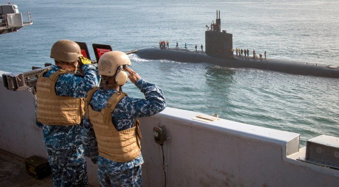 Management and Process Improvement: The Navy of the 1990s and Today