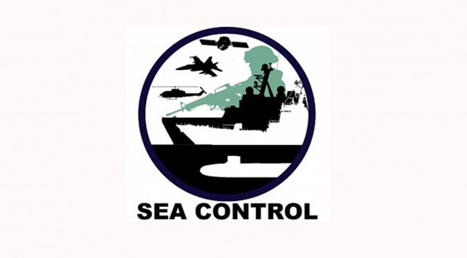Sea Control 135 – Rear Admiral Jeff Harley, President of the U.S. Naval War College
