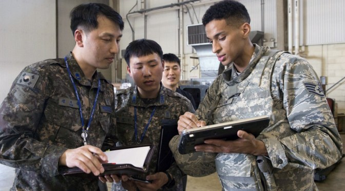 Minding the Interoperability Gap