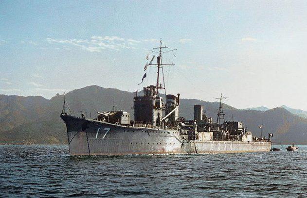 cimsec.org: Center for International Maritime Security