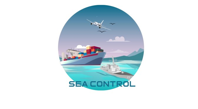 Sea Control 263 – Western Military Capability in Northern Europe with Eva Hagstrӧm Frisell & Krister Pallin
