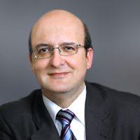 Βασίλης Παπαδάκης