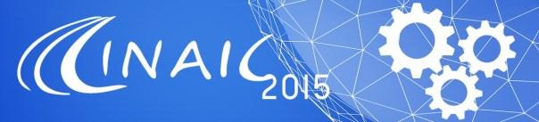 Cartrel CINAIC 2015