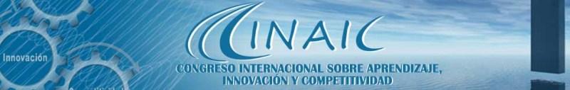Seminarios CINAIC 2015