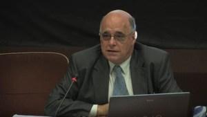 Juan Mulet