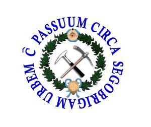 Logo asoc. Lapis Specularis
