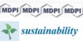 logo sustainability