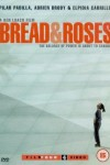 Bread_and_Roses_poster