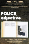 Police-Adjective-Final-Poster