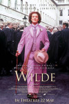 Wilde_Poster
