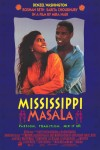 mississippi-masala-movie-poster-1992-1020211847