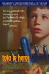 toto-le-heros-movie-poster-1991-1020209578