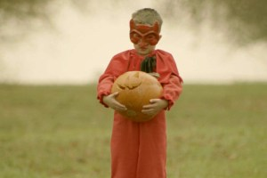 Halloween_kid_fantastique