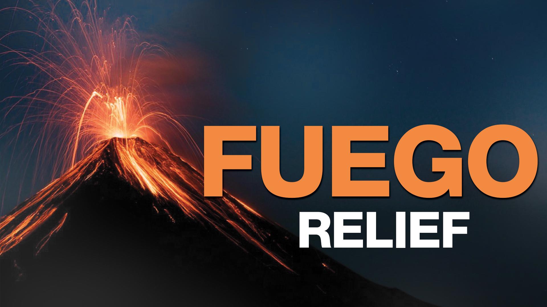 CINA-slide-Fuego-Relief