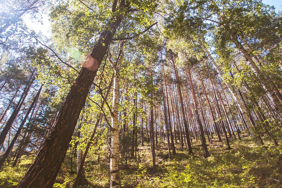 from-moscow-to-beijing---Baikal Lake - Bolshie Koty